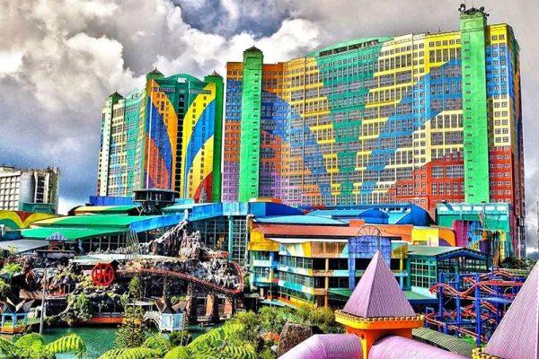 tour-malaysia-1
