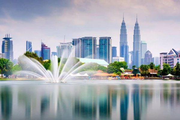 tour-malaysia-2