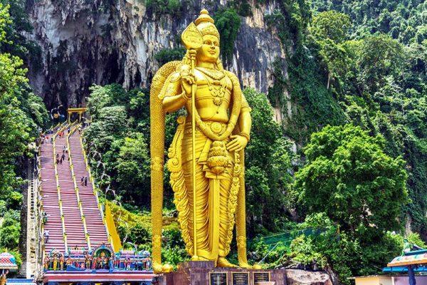 tour-malaysia-5