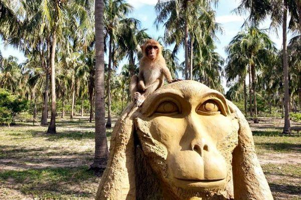 tour-nha-trang-hon-lao-vinpearl-land-4