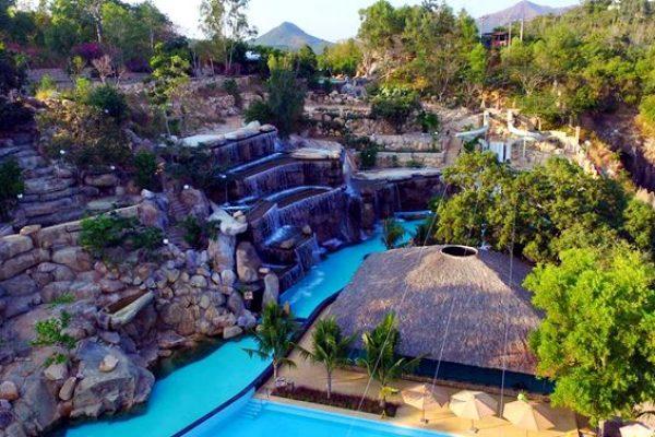 tour-nha-trang-hon-lao-vinpearl-land-9