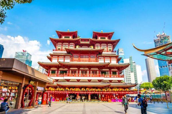 tour-singapore-10
