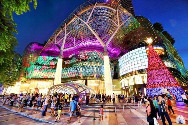 tour-singapore-11