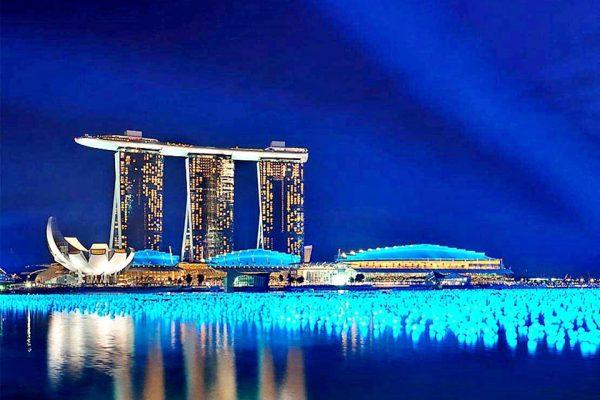 tour-singapore-2