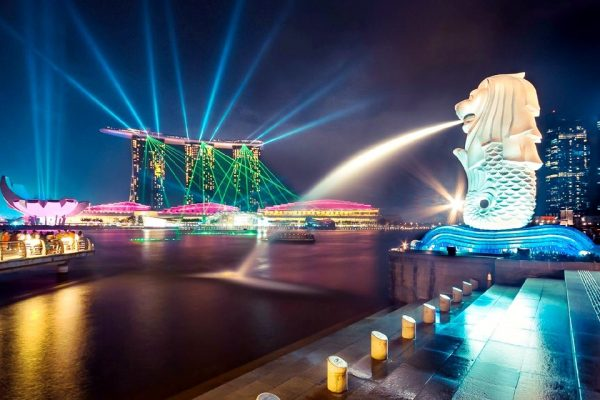 tour-singapore-3