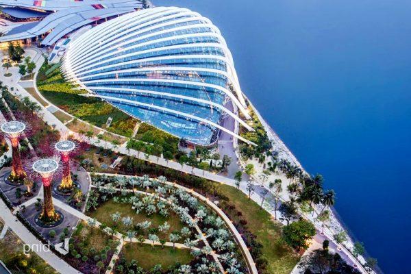 tour-singapore-4