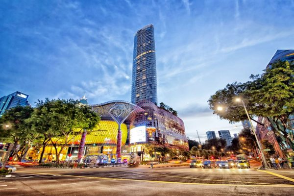 tour-singapore-7