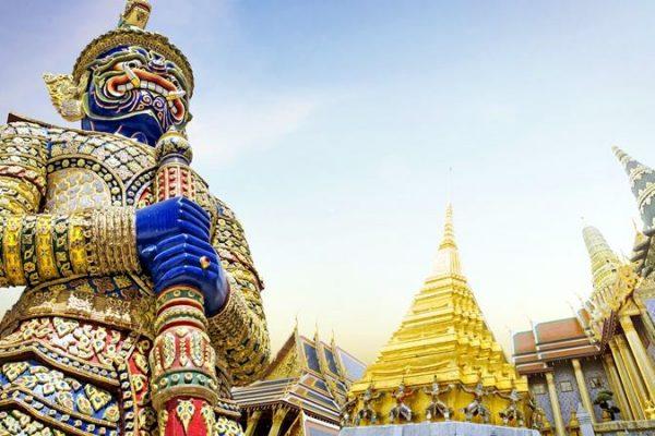 tour-thai-lan-bang-kok-pattaya-10
