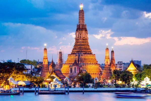 tour-thai-lan-bang-kok-pattaya-11