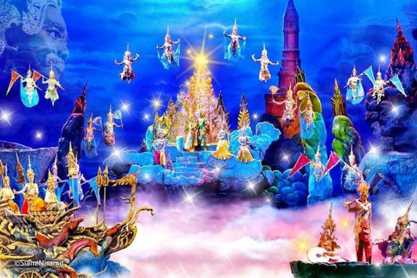 tour-thai-lan-bang-kok-pattaya-14