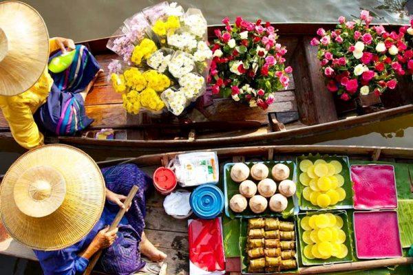 tour-thai-lan-bang-kok-pattaya-16