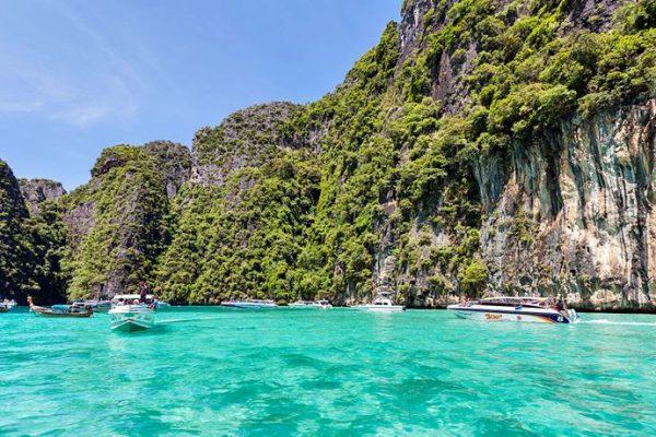 tour-thai-lan-bang-kok-pattaya-2
