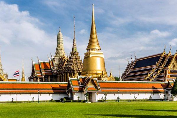 tour-thai-lan-bang-kok-pattaya-7